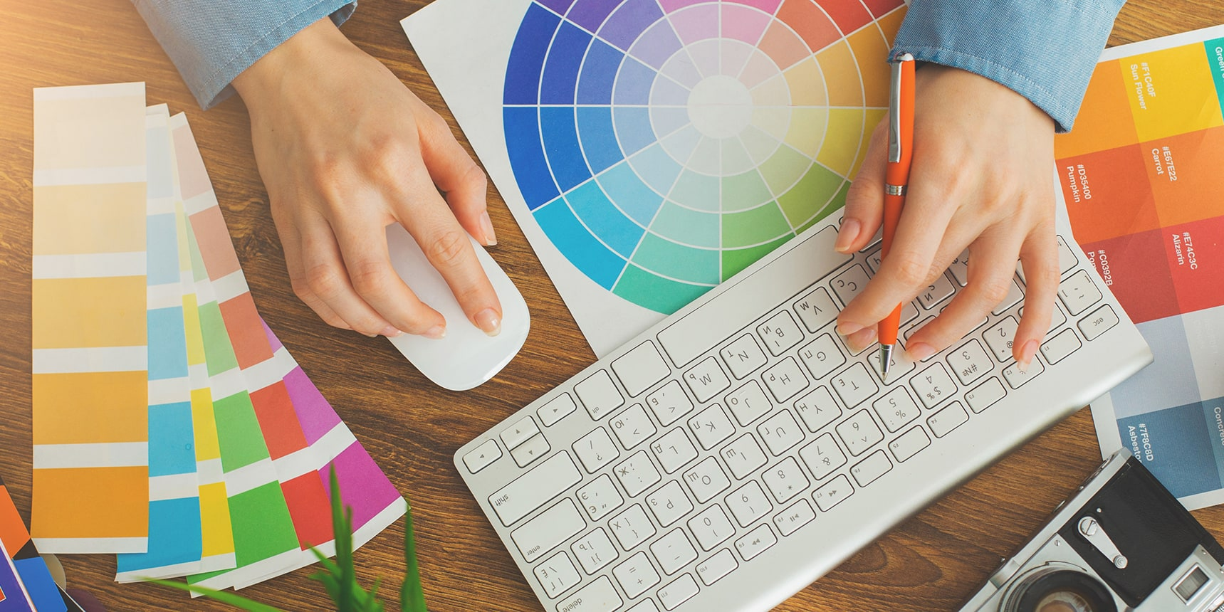 weboldal, weboldal készítés, logó, ssl, webdizájn, arculat, webáruház, webfejlesztés, honlapkészítés, arculattervezés, logótervezés, márkaépítés, seo, wordpress, egyedi honlap, üzleti fotózás